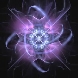 Spirit Elemental Stick Incense