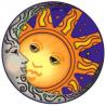 Lunar Eclipse Stick Incense