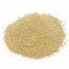 Asafoetida Powder (Ferula asafoetida)