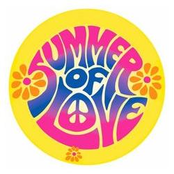 Summer of Love Perfume