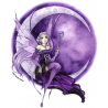 Lavender Breeze Oil