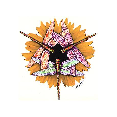 Fleur d' Oranger Oil