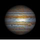 Planetary - Jupiter Oil