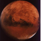 Planetary - Mars Oil