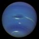 Planetary - Neptune Oil