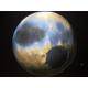 Planetary - Pluto Oil