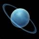 Planetary - Uranus Oil