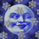 February: Full Snow or Storm Moon Oil