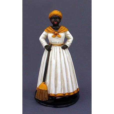 Saint Michael Oil