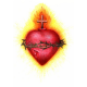 Sacred Heart Oil