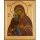 Saint Anna Oil