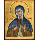 Saint Clara Oil
