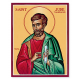 Saint Jude Oil