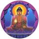 Buddha Oil