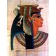 Cleopatra Oil
