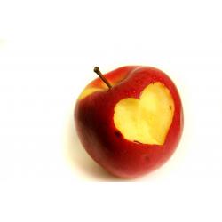 Apple Stick Incense