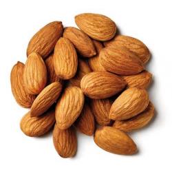Almond Oil (fragrance)