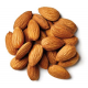 Almond Oil (fragrance)