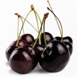 Black Cherry Oil