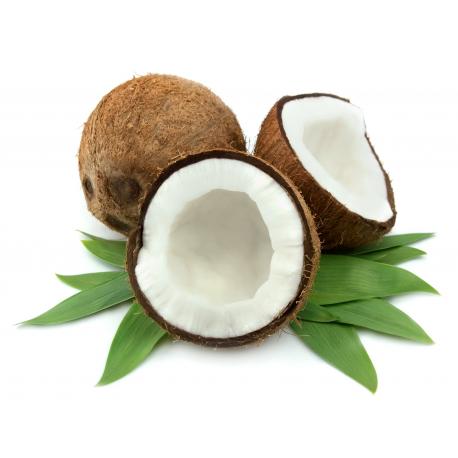 Coconut Oil (fragrance)