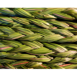 Sweetgrass Stick Incense