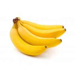 Banana Stick  Incense