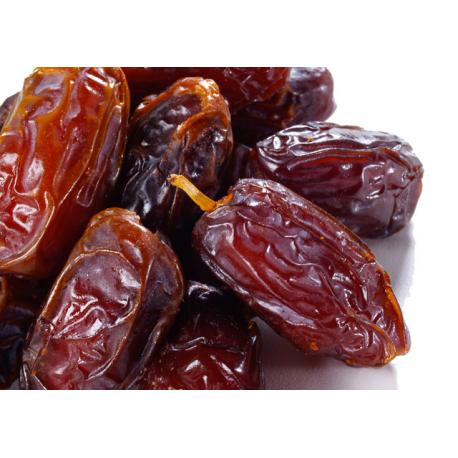 Date Oil