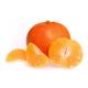 Tangerine Stick  Incense