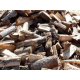 Firewood Oil