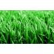 Fresh Cut Grass Oil