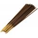 Amber Stick Incense