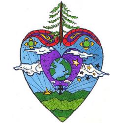 Alpine Berry Myst