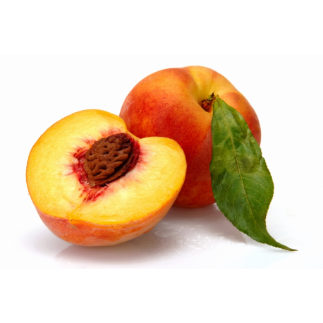 Peach Oil