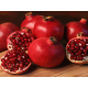 Pomegranite Oil