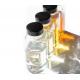 Aldehyde-Floral Oil