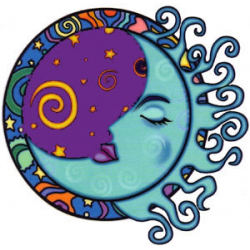 Cajun Moon Myst