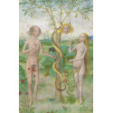 Adam and Eve Conjure Oil
