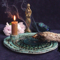 House Blessing Conjure Oil