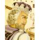 King Solomon Conjure Oil