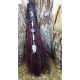 Witches Broom Conjure Oil