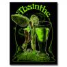 Absinthe Stick Incense