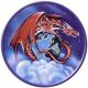 Dragon Cloud Stick  Incense
