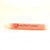 Feng Shui Fortune - Benefactors