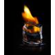 Fire & Ice Stick  Incense