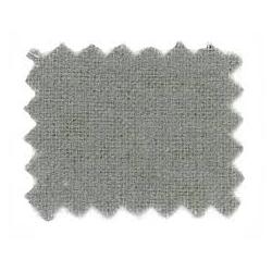 Grey Flannel Stick Incense