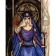High Priestess Stick  Incense