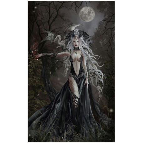 Lilith Stick  Incense