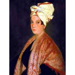 Marie Laveau Essence© Stick Incense