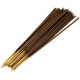 Sandalwood Amber Stick  Incense