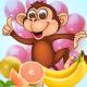 Monkey Farts Stick  Incense